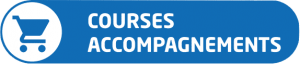 Courses accompagnements